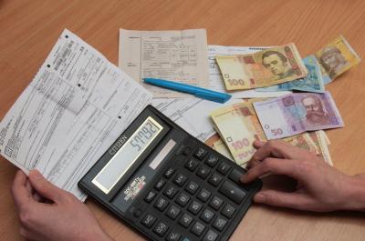 В Кабмине придумали, как выплачивать субсидии должникам