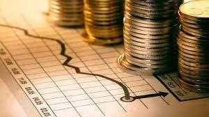 В Украине за месяц вырос госдолг на $540 миллионов