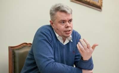 Экономика Украины будет развиваться меньшими темпами