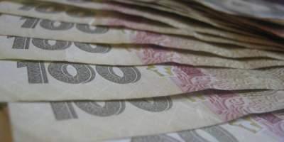 С мая украинцев начнут штрафовать за просрочку оплаты коммуналки