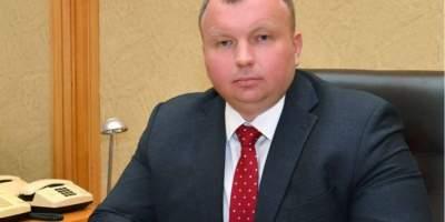 Гендиректор Укроборонпрома заявил о готовности концерна к аудиту