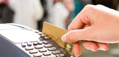 Masterсard и Visa снижают межбанковскую комиссию в Европе