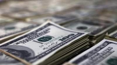 Украина вряд ли получит новый транш МВФ – банк JP Morgan