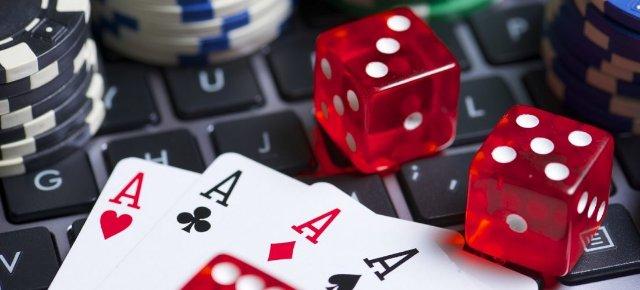 Британская индустрия онлайн-игр зафиксировала увеличение доходов