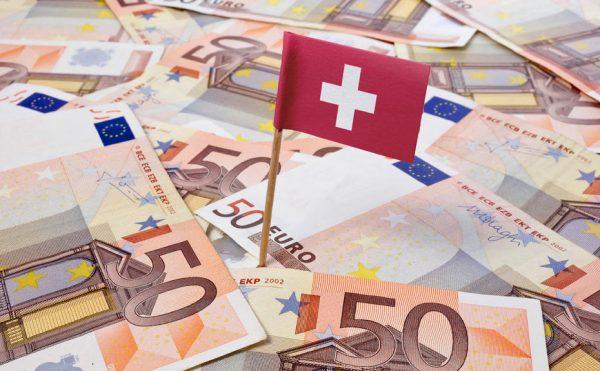 Регистрация оффшора в Швейцарии – преимущества для бизнеса