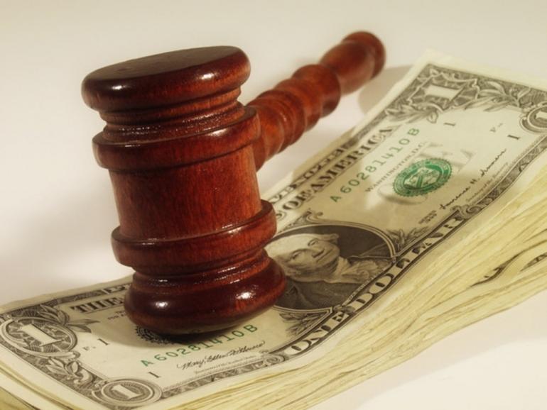 Почему банки долго не подают в суд на должников по кредитам