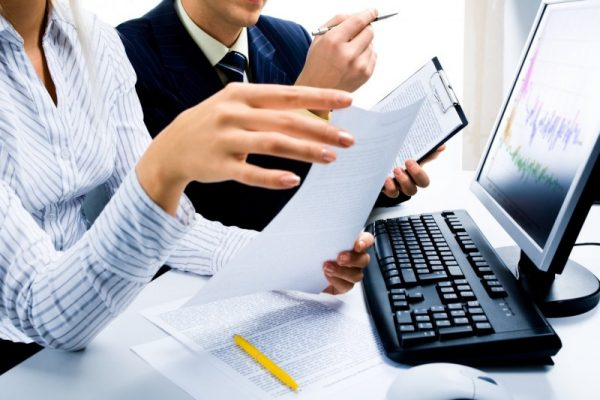 Открыть расчетный счет с бонусами и выгодами
