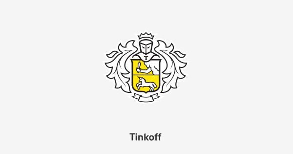 Рефинансирование кредита на карту, от банка Тинькофф: преимущества, условия, способы