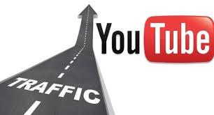 Быстрая и качественная накрутка подписчиков на Ютуб