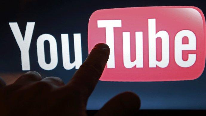 Лучший сервис для покупки просмотров на видео