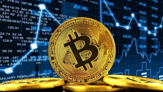 Вся информация о криптовалюте