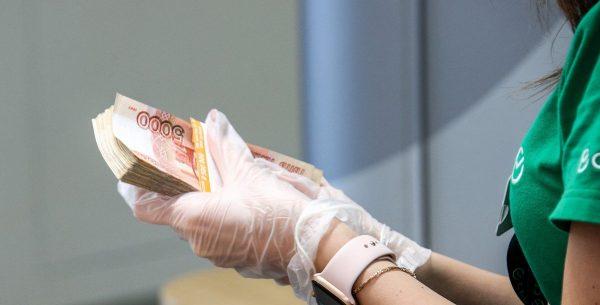 Центробанк намерен охладить рынок потребительских кредитов